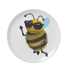 bee_sunglasses