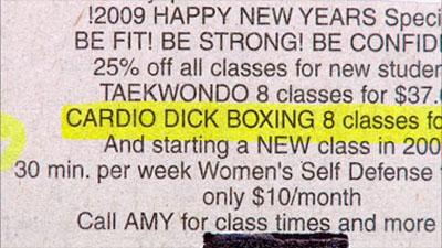 classad_cardiodickboxing
