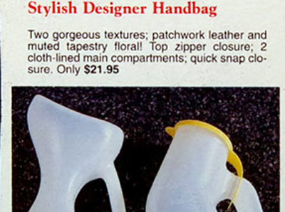 classad_designerhandbags