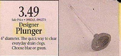 classad_desingerplunger