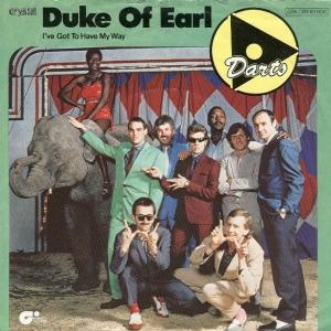 darts-duke_of_earl