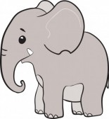 elephant-cartoon