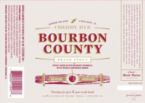 Goose-Island-Cherry-Rye-Bourbon-County