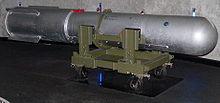 Mk_28_F1_Thermonuclear_Bomb