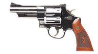 Smith_Wesson_M27_-_M28_Highway_Patrolman