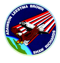 Sts-28-patch