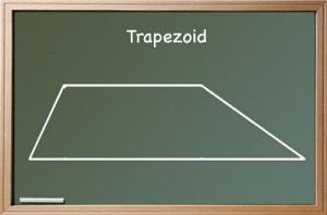 Trapezoid1