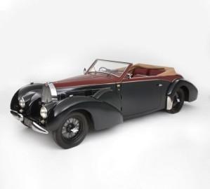 1938-Bugatti-Type-57C-Stelvio-by-Gangloff