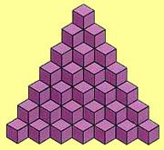 84-Cubes