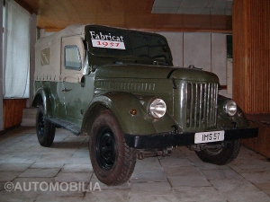 ARO-IMS-57_romanian-cars