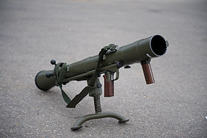 Carl_Gustav_recoilless_rifle