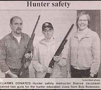 classad_huntersafety