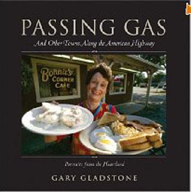 classad_PassingGas