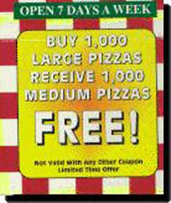 classad_pizzafeast