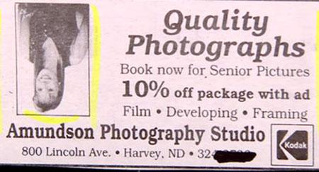 classad_qualityphotographs