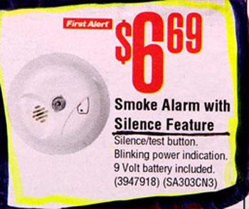 classad_smokealarm