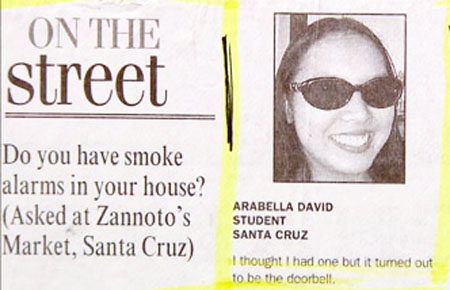 classad_smokealarmsthedoorbell