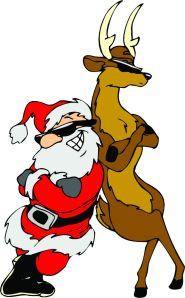 cool-cartoon-santa-and-reindeer