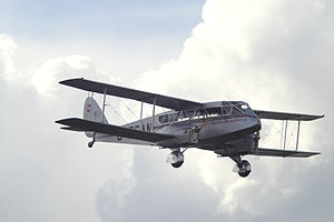 DH-84-De_Havilland