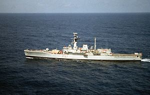 HMS_Andromeda_DN-SC-90-11423