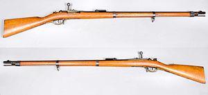 m-1871_Mauser