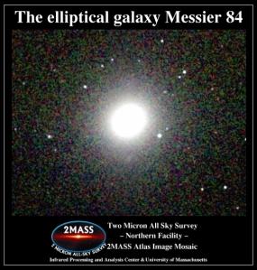 m84 atlas