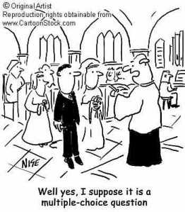 marriage-cartoon