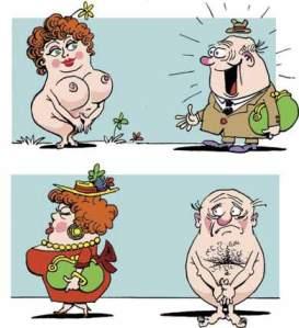 naked_woman_cartoon