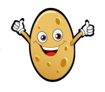potato-pete