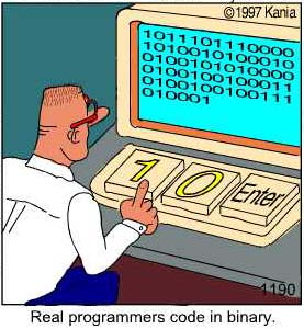 real-programmers-code-in-binary