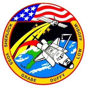 sts-57-patch