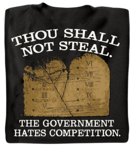 thou-shalt-not-steal