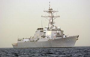 USS_Bulkeley_DDG-84