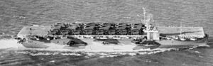 USS_Shamrock_Bay