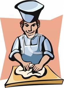 Baker_Kneading_Dough