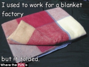 blanket-blanket-factory-folded-pun