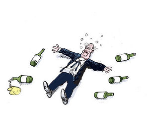 Cartoon_Drunk