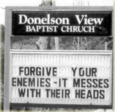 church_forgiveyourenemies
