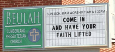 church_havefaithlifted