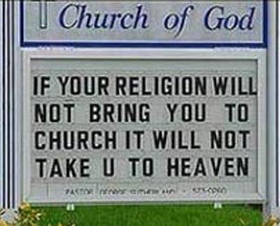 church_ifyourreligion