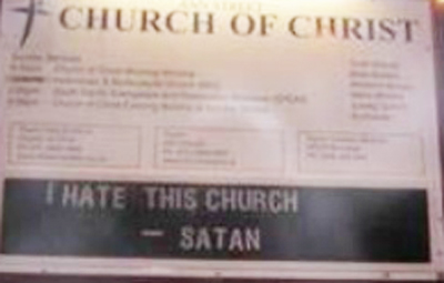 church_Ihatethischurch