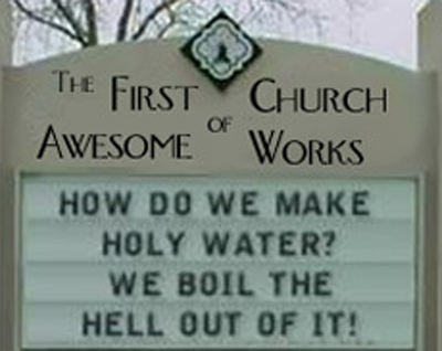 church_makingholywater