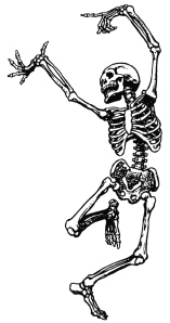 dancing-skeleton-clipart
