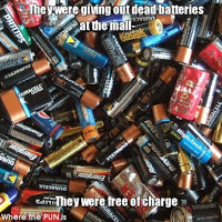dead-batteries-batteries-free-of-charge-pun