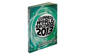 guinness-world-records-2013-book_0