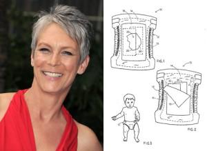 jamie-lee-curtis-diaper-patent