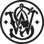 logocomp59