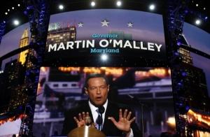 martin-omalley