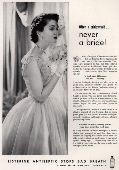 often-a-bridesmaid-but-never-a-bride-i5