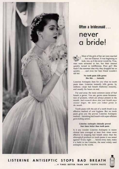 often-a-bridesmaid-but-never-a-bride-i5